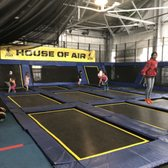 Photo Of House Of Air   San Francisco, CA, United States