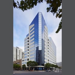 Photo of Bankruptcy Law Center - San Diego, CA, United States