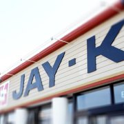 Photo Of Jay K Lumber New Hartford Ny United States