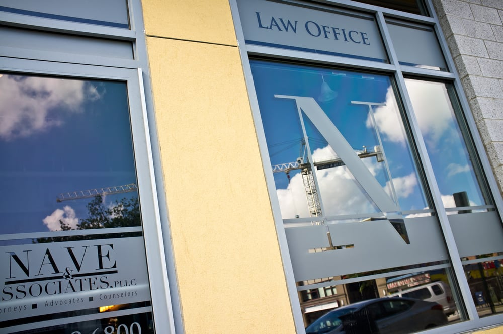 The Law Offices of Nave & Associates, PLLC