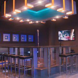 Mic Ktv Karaoke 麦客量贩 20 Photos Karaoke 8504 Bellaire Blvd