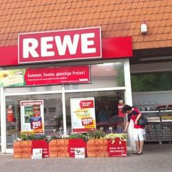 Rewe Angebote Letzte Woche Woodland Discount Sale Online