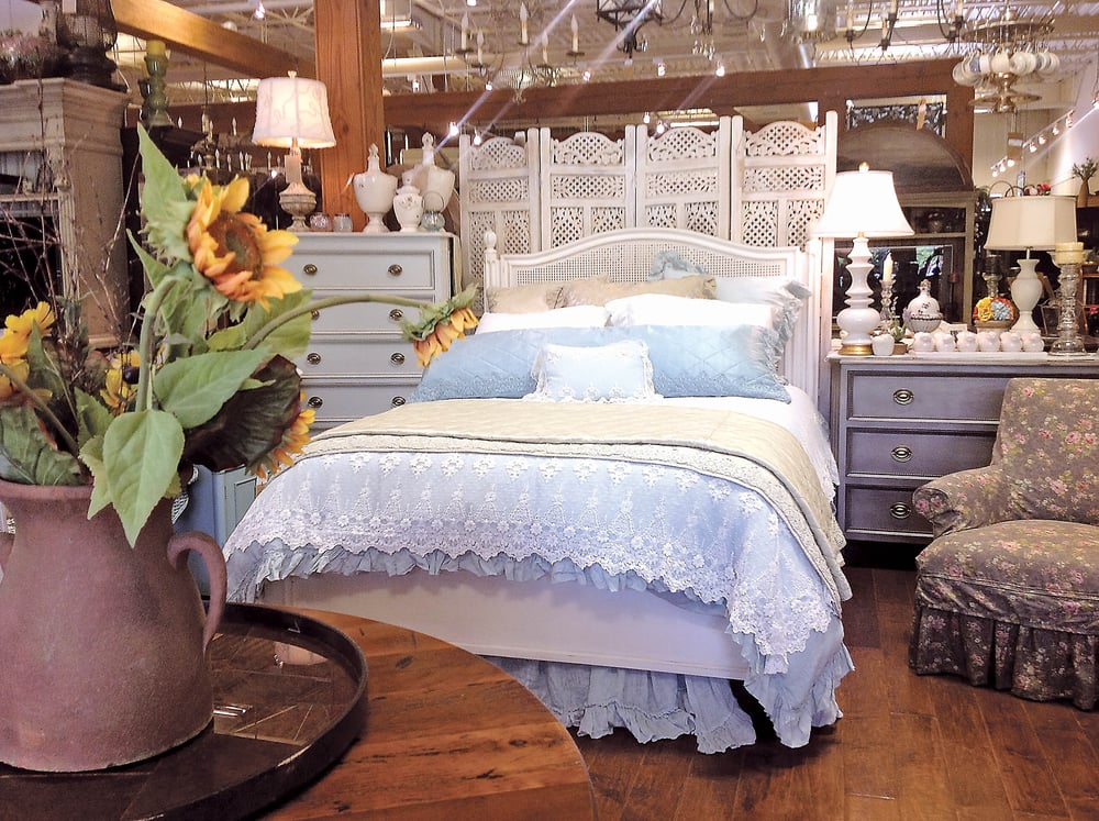 Voted Best Furniture Store In Westchester 8 Years In A Row By Readers Of  Westchester Magazine. Showroom Photo.   Yelp