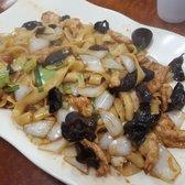 Laoxi Noodle House 389 Photos Amp 134 Reviews Chinese