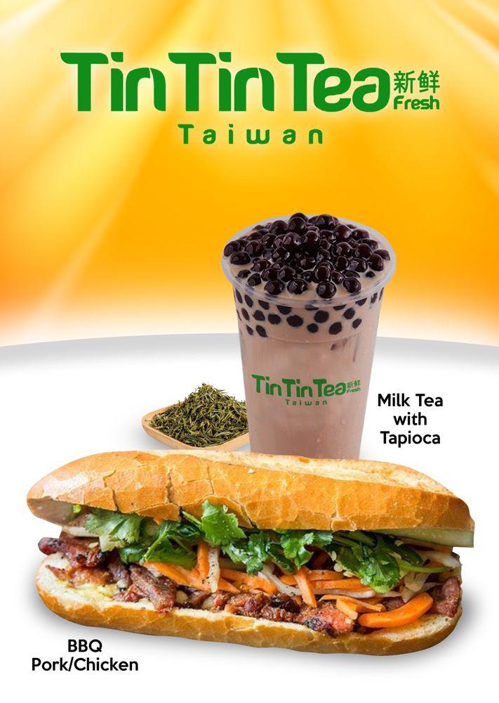 Tacoma Thai Restaurant Gift Cards (Page 7 of 9) - Washington