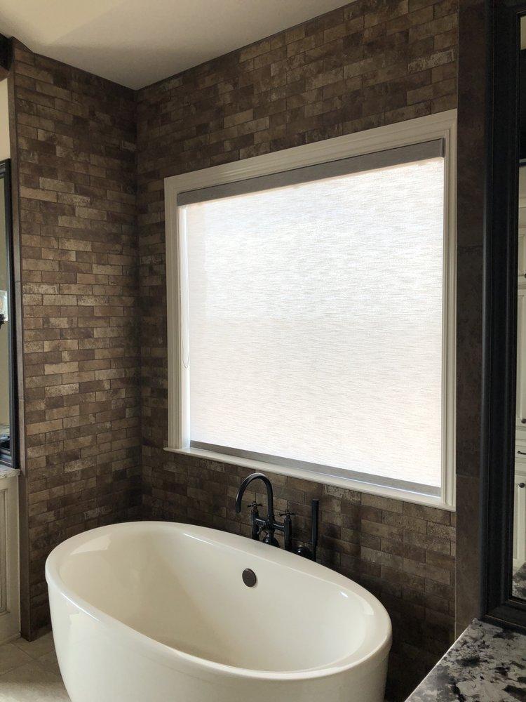 Hodell Window Covering: 1140 Lone Star Dr, New Braunfels, TX