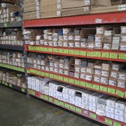 Captivating ... Photo Of Big D Floor Covering Supplies   Torrance, CA, United States ...