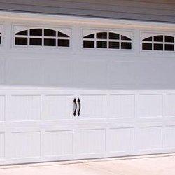 Bon AAA Advantage Garage Doors
