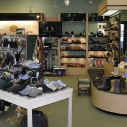 Photo Of Hawley Lane Shoes   Norwalk, CT, United States