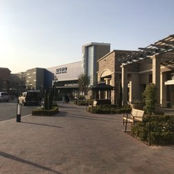 Simi valley town center 150 photos 122 reviews shopping photo of simi valley town center simi valley ca united states solutioingenieria Image collections