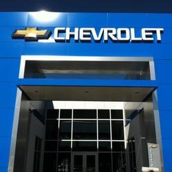 Photo Of Dominion Chevrolet Buick GMC   Richmond, VA, United States