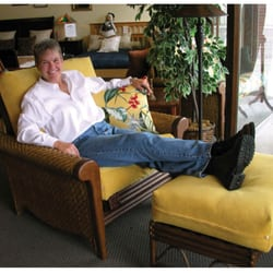 Creative Futons And Furniture 38 s & 59 Reviews