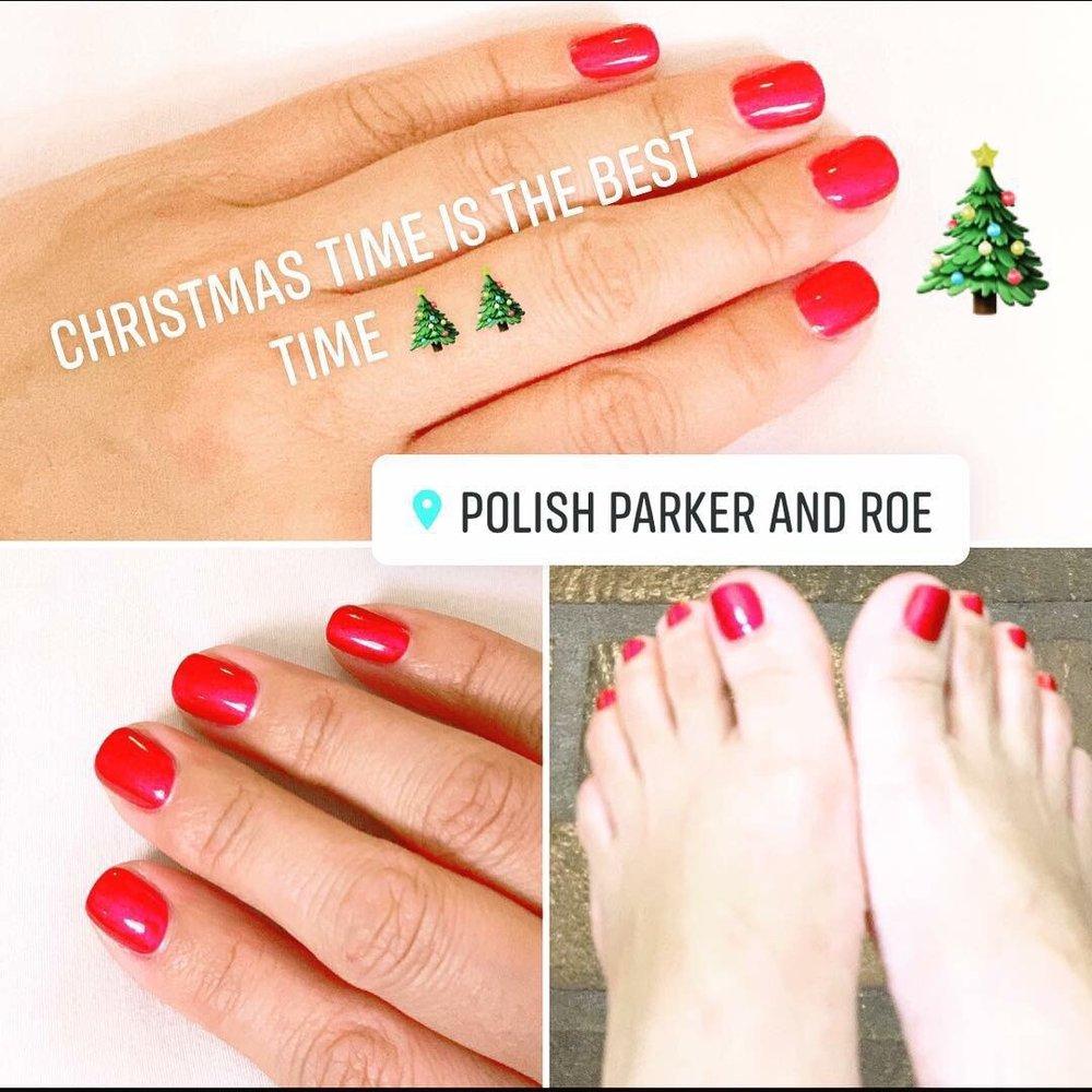 Polish Parker and Roe: 2313 Edwards St, Houston, TX