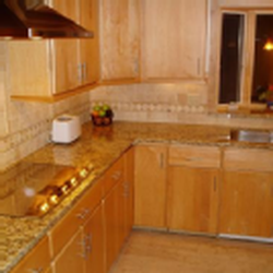 Photo Of Affordable Granite U0026 Cabinetry Outlet   Newburgh, NY, United  States. Santa