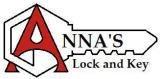 Anna's Lock & Key: 20902 67th Ave NE, Arlington, WA