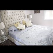 Superieur ... Photo Of Furniture Vision   Los Angeles, CA, United States. My Lovely  Bed