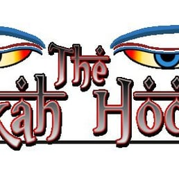 the hookah hookup yelp Tobacco and tobacco product merchant wholesalers and supplies - check phone, address, reviews, complaints, compliments and similar businesses to the hookah hook up.
