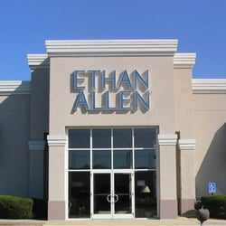 Motsinger\'s Ethan Allen - Furniture Stores - 55 Springside Dr, Akron ...