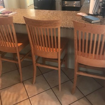 Photo Of Chilton Furniture Scarborough Me United States Beautiful New Seating For