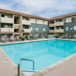 Ocean Crest Apartments - 35 Photos & 29 Reviews - Apartments