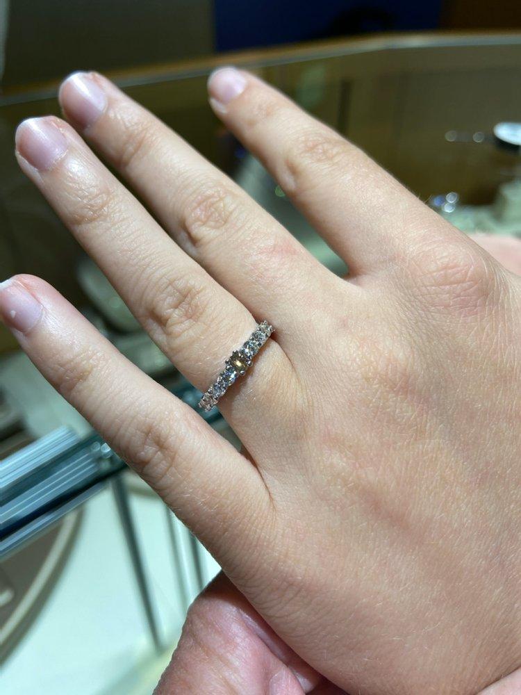 Plateau Jewelers: 2830 228th Ave SE, Sammamish, WA