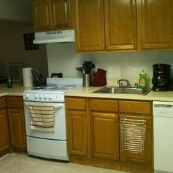 Studio Apartment Nj raritan crossing apartments - apartments - 16 us highway 1, new