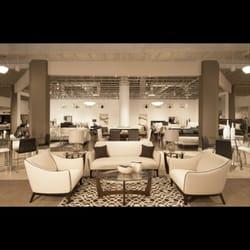 Photo Of City Furniture   Stuart, FL, United States ...