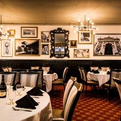 Degidios Restaurant Bar 100 Photos 192 Reviews Italian