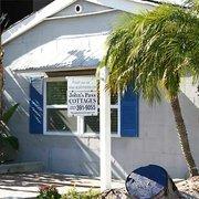 john s pass cottages closed 13 photos hotels 214 boardwalk rh yelp com John's Pass FL john's pass cottages saint petersburg