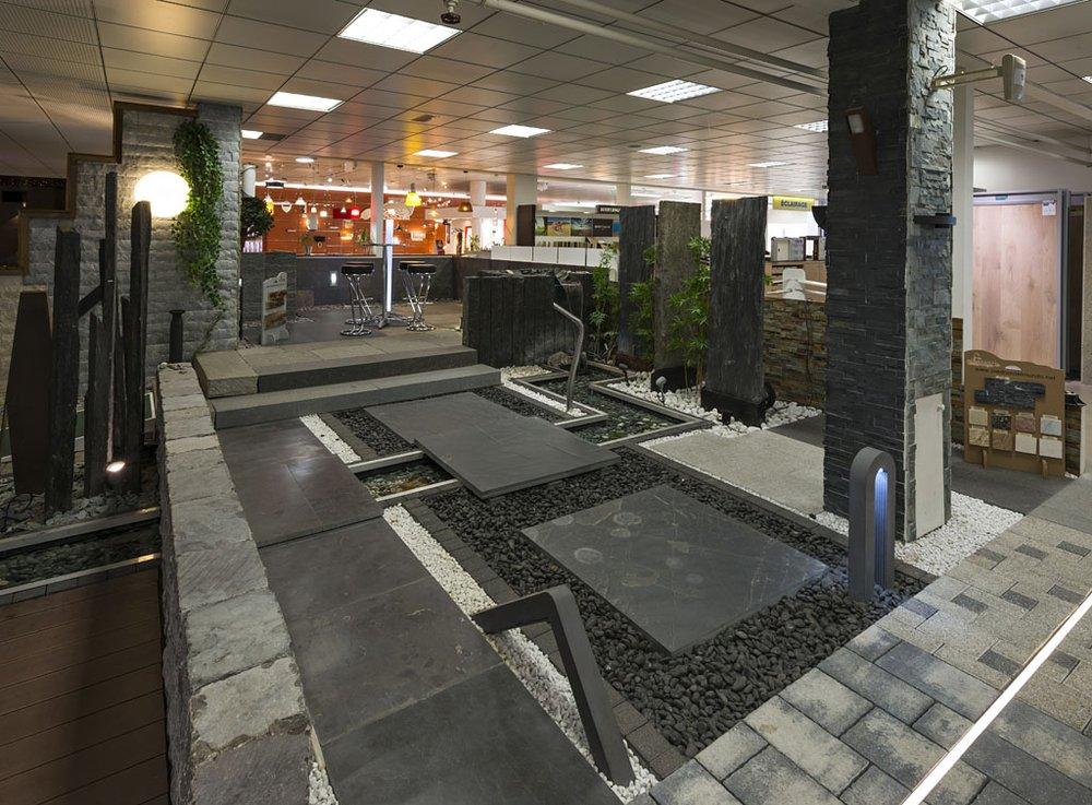 Aubade strasbourg - Salle de bain strasbourg ...