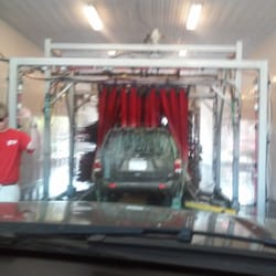 Up To 20 Off Car Detail At Super Shine Auto Detailing