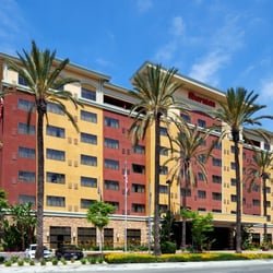 Image result for pictures of sheraton garden grove