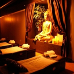 asian-massage-comlilation-ls-hunting-girls-naked