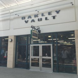 Photo of Oakley Vault - Myrtle Beach, SC, United States