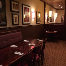 Photo Of The James Restaurant Williamsport Pa United States