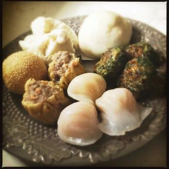 Silver Moon Chinese Food Santa Rosa Ca