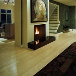 Photo Of Wood Walk Floors Austin Tx United States