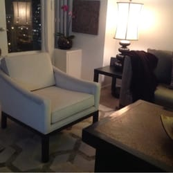Photo Of Comfort Upholstery   Chicago, IL, United States. Chair 1