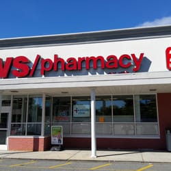 cvs pharmacy 16 reviews drugstores 55 cold spring rd syosset