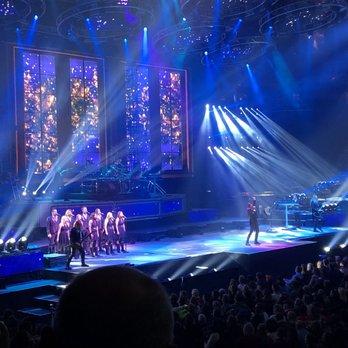 PNC Arena - 408 Photos & 165 Reviews - Stadiums & Arenas