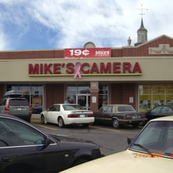 Mike's Camera - 65 Reviews - Photography Stores & Services - 759 S ...