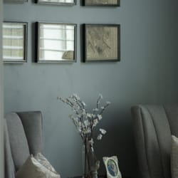 james matthew design 37 photos interior design 6800 austin