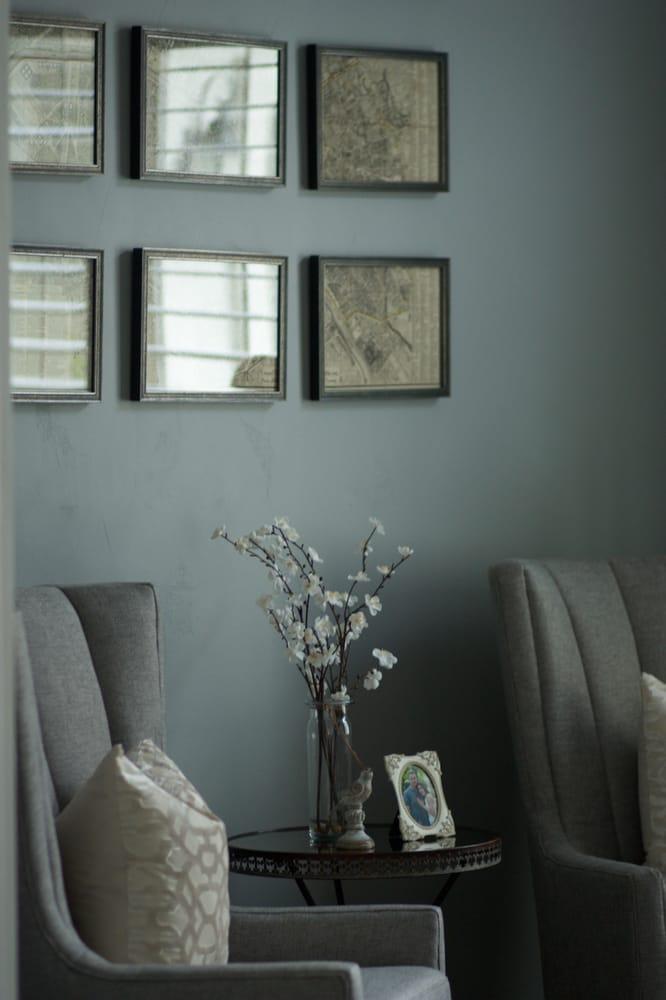 James matthew design 37 photos design d int rieur for Hill james design d interieur