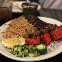 De afghanan cuisine 821 fotos y 1211 rese as cocina for Afghan cuisine fremont