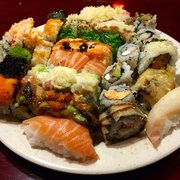 hibachi china buffet 63 photos 142 reviews chinese 111 rh yelp com