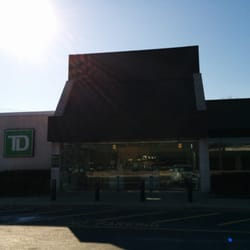 Td Bank - Banks & Credit Unions - 601 White Horse Pike