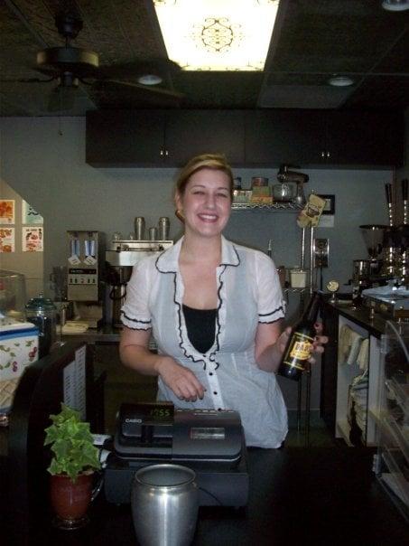 Max Blooms Cafe Noir 98 Photos Amp 132 Reviews Cafes