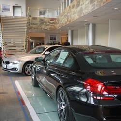 Habberstad BMW of Bay Shore  18 Photos  22 Reviews  Car Dealers