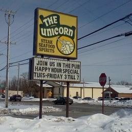 Food Near Grafton Ohio