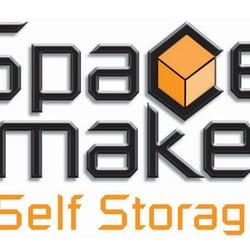 Photo of Space Maker - Chelmsford Essex United Kingdom ...  sc 1 st  Yelp London & Space Maker - Self Storage u0026 Storage Units - 17-19 Richmond Road ...